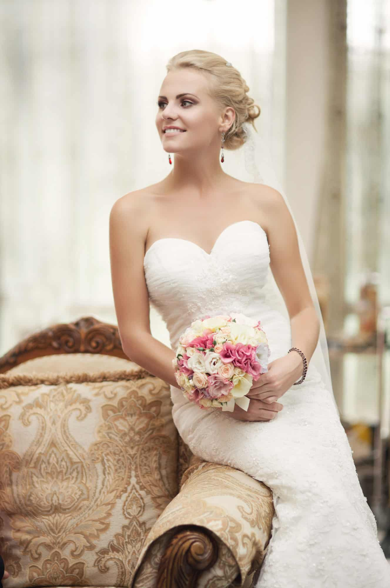 Bridal Boutique Darlington Beautiful Day Bridal,Dresses To Wear To A Wedding Reception