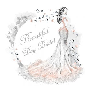 BRIDAL BOUTIQUE DARLINGTON 8
